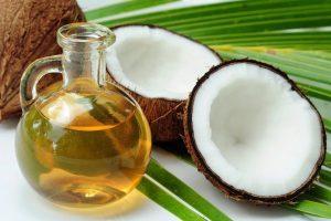 9 consejos para adquirir un aceite para refrescar la piel