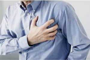 Día mundial de Lucha contra la Hipertensión Arterial