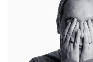 ¿Hipertrofia Benigna de próstata ?