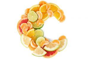 La Vitamina C mata a las bacterias de la tuberculosis resistente a fármacos
