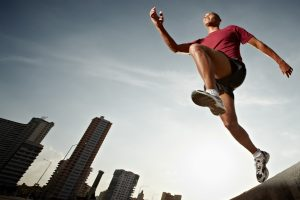 11 razones para lucir una apariencia física elogiable