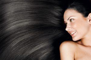 Uso de biotina para el cuidado del cabello