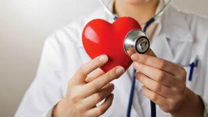 """Hipertensión Arterial, """"Lo que debes Saber"""""""