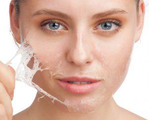 Importancia de cuidar tu piel