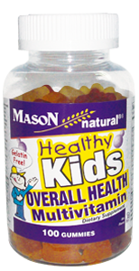 healthy-kids-mason