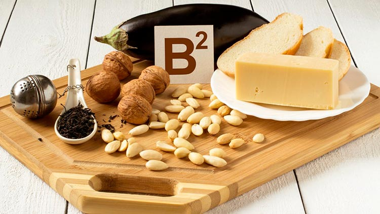 mason-vitamina-b2