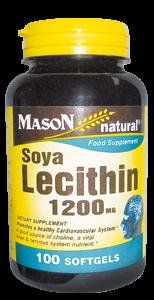 lecitina-soya-suplemento