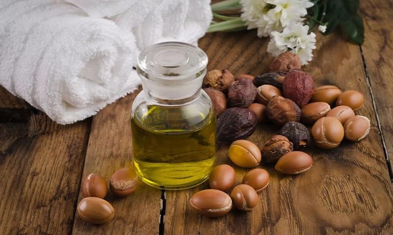 aceite-argán-mason-natural