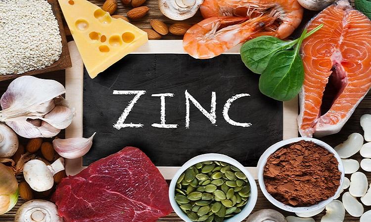 beneficios-zinc-consumir