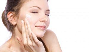 Crema antiedad: La importancia del colágeno en la piel