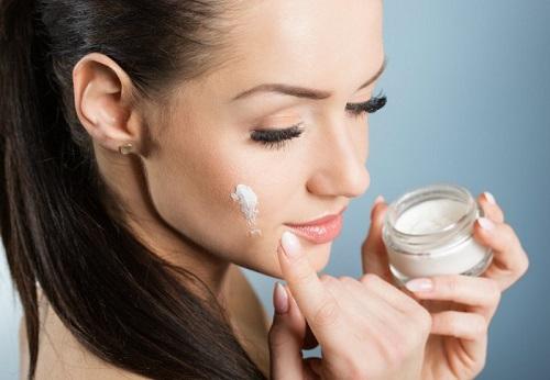 crema-belleza-vitamina-e
