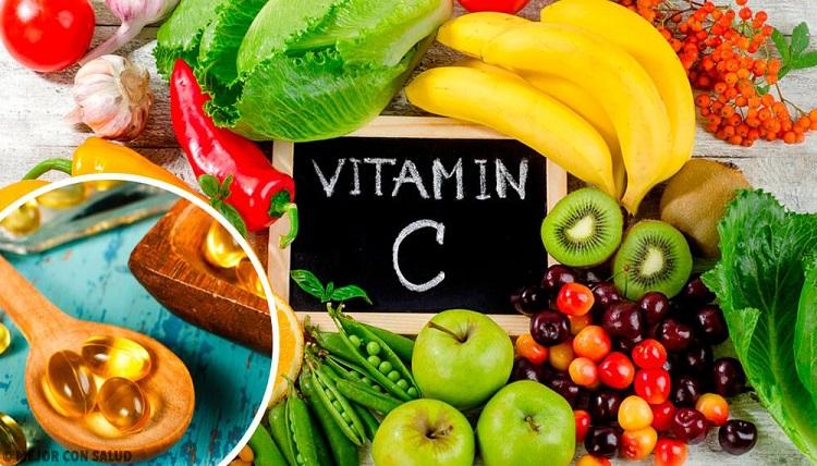 vitamina-c-mason-natural