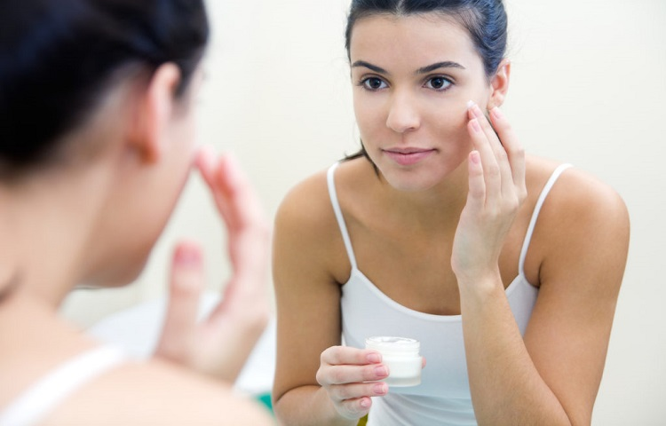 vitamina-e-crema-belleza