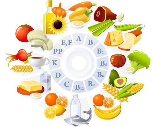vitaminas-mason-natural