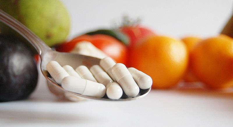 vitaminas-minerales-mason-natural