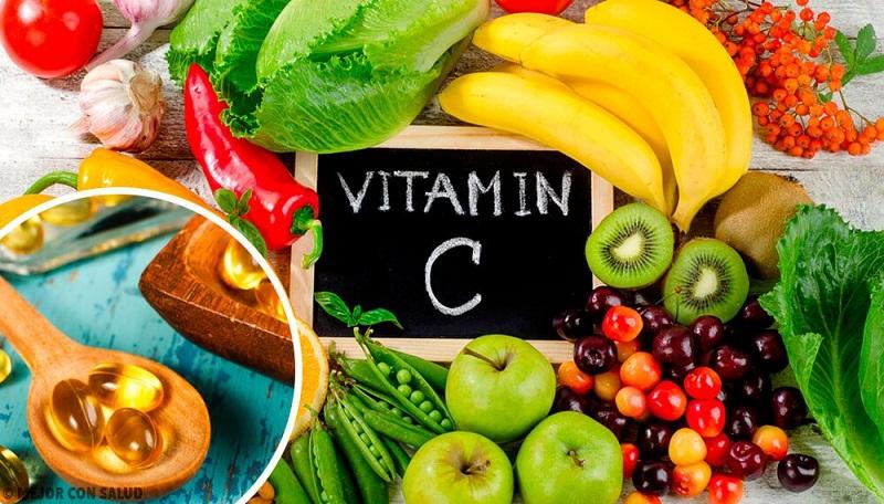 alimentos-vitamina-c