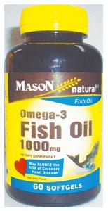 OMEGA-3-FISH-OIL-1