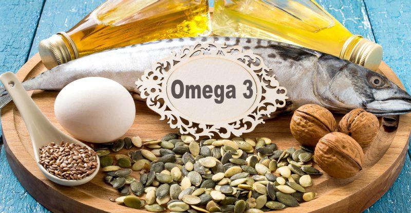 Omega-3-acidos-grasos