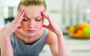 Vitamina B: El aliado para combatir el estrés y la ansiedad