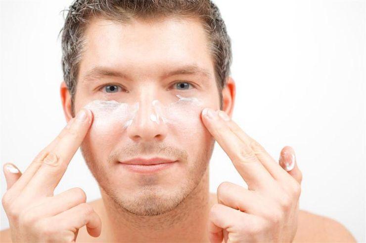 hombres-crema-antiarrugas