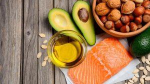 Omega 3: ¿Qué beneficios proporciona a la salud?