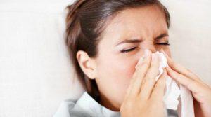 Vitamina D es clave para evitar gripes y resfriados