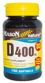 vitamina-D-400