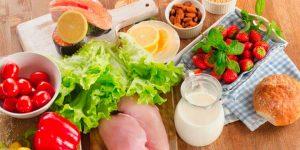 Conoce más acerca de los tipos de vitamina B