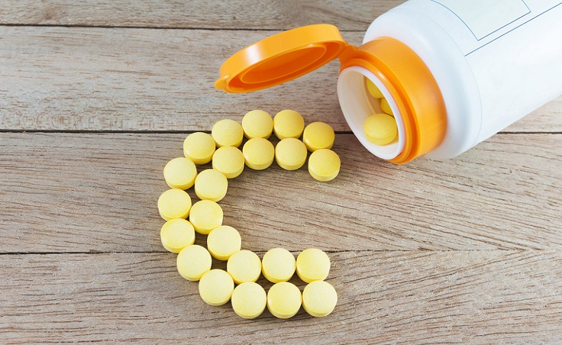 suplementos-vitamina-c