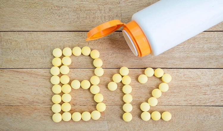 vitamina-suplementos-b12