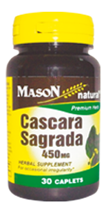 CASCARA-SAGRADA.png
