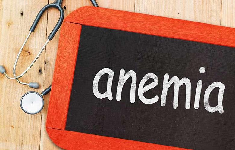 hierro-anemia