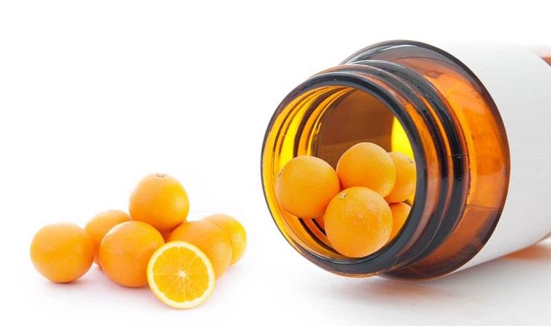 mitos-vitamina-c