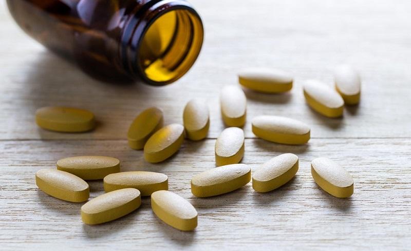 mitos-vitaminas
