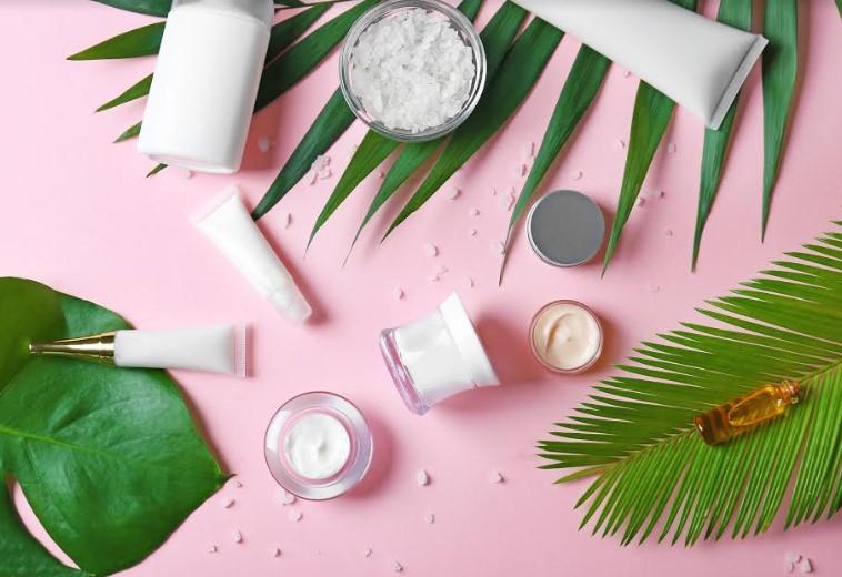 10 razones para utilizar cremas hidratantes en el rostro