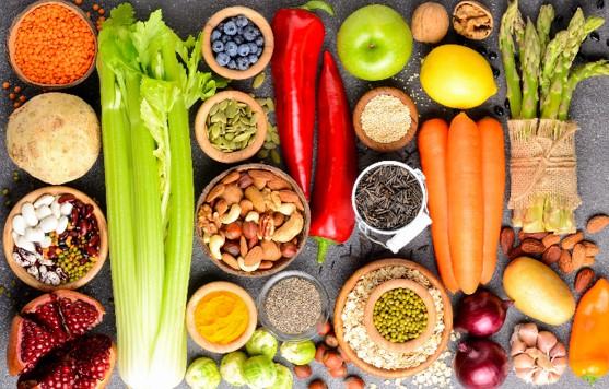 Importancia de la alimentación para evitar el síndrome del ovario poliquístico