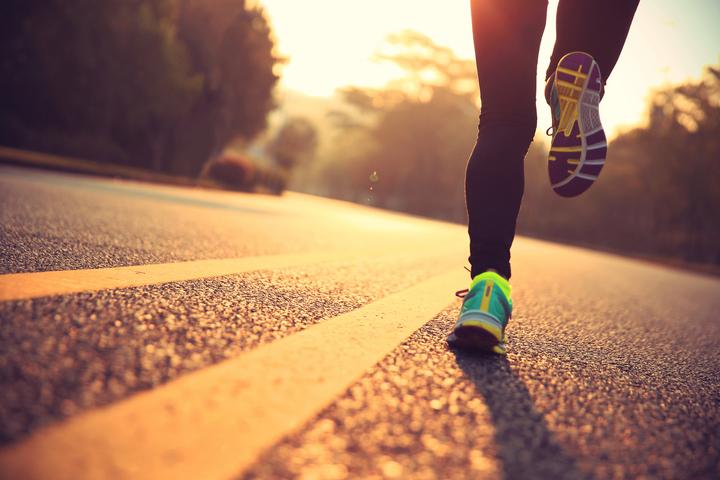 Mito u realidad ¿Correr en ayunas es bueno u malo?