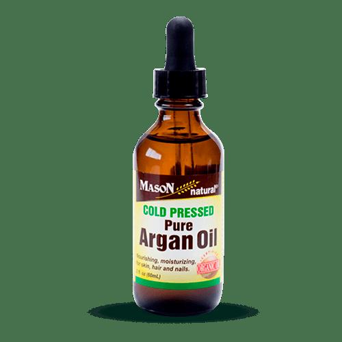 Aceite de argán 99% orgánico
