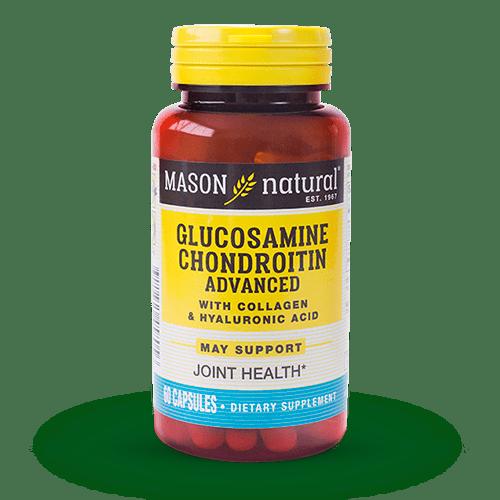 Ácido Hialurónico + Colágeno Hidrolizado